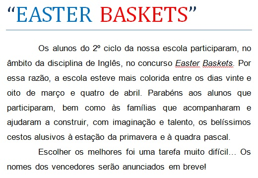 easter_baskets