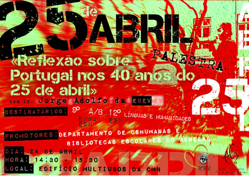 25_abril_red